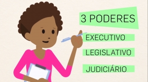 12 valores do PV - A democracia